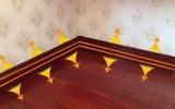 踢脚线暖气片与传统挂墙式暖气片相比优点到底在里?